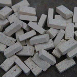 Gault Bricks - Small Pack of 50