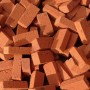 Briquettes - Small Pack of 100