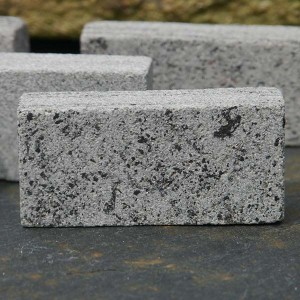 Concrete Blocks - Large Pack of 40