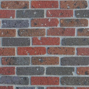 Dark Stock Brickslips - Large Pack of 500