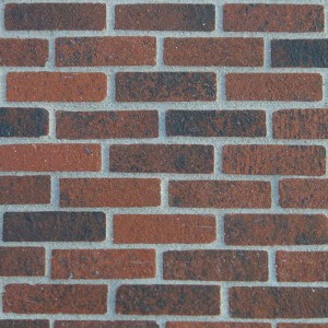 Multi Textured Brickslips - Large Pack of 500