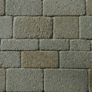 Grey Coursed Stone - Large Pack