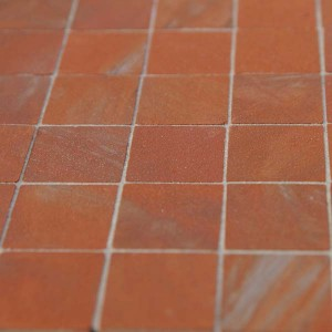 "3/4"" Antique Floor Tiles - Small Pack"