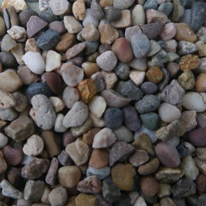 Pebble Stones - Small Pack