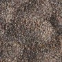 Herebrook Grit 20 (0.8-1.22mm)