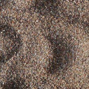 Herebrook Grit 30 (0.1-0.8mm)