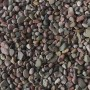 Herebrook Grit 5 (2.5-5mm)