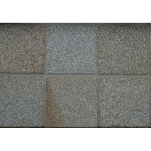 Grey Stone Patio Slabs - Small Pack