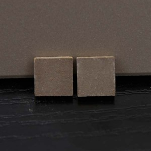 "1/3"" Grey Victorian Tiles - Large Pack of 100"