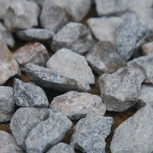 South Dale Rockery/Landscaping Stone - 150g Pack